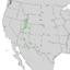 Acer grandidentatum range map 1.png