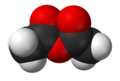 Acetic-anhydride-from-xtal-2003-3D-sf.png