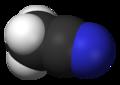 Acetonitrile-3D-vdW.png