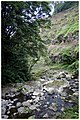 Achada - panoramio (12).jpg