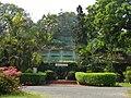 Acharya Jagadish Chandra Bose Indian Botanic Garden - Howrah 2011-03-20 2074.JPG