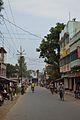 Acharya Sirish Sarani - Andul-Khatir Bazaar Road - Mahiari - Howrah 2014-11-09 0634.JPG