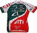 Action - ATI - koszulka 2004.jpg