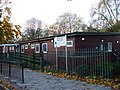Acton Park play centre, W3 - geograph.org.uk - 1038803.jpg