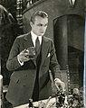 Actor William Boyd (SAYRE 10000).jpg