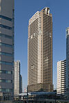 Acty-Shiodome-02.jpg