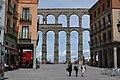 Acueducto de Segovia (26641901544).jpg
