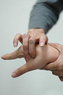 alternative medicine technique similar to acupuncture