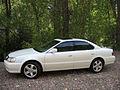 Acura TL - IMG 3589.jpg