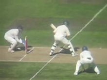 File:Adam gilchrist mcg v india.ogv