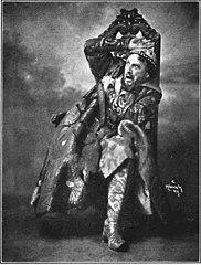 "Adamo Didur in ""Boris Godunov"". Photograph by Herman Mishkin.jpg"