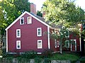 Adams-Magoun House Somerville MA 01.jpg