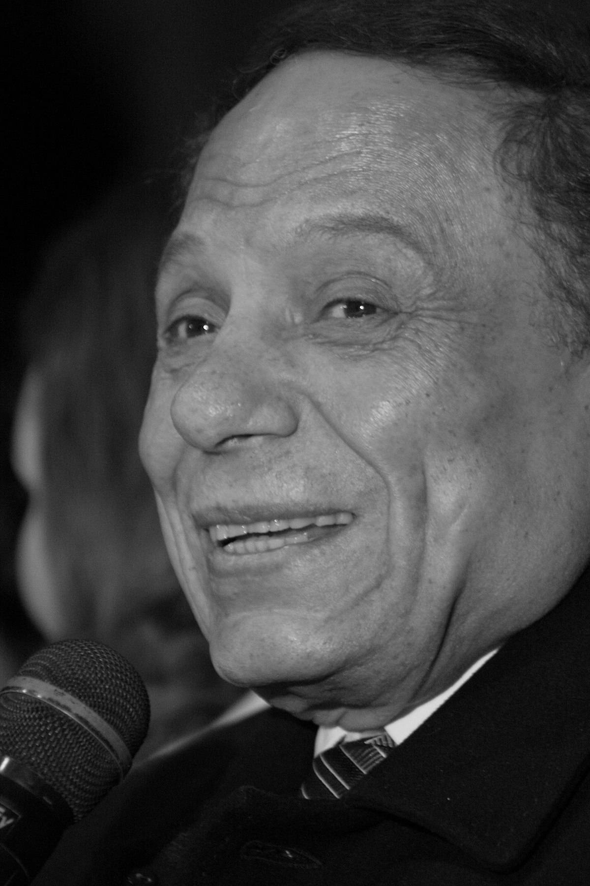 Image Result For Adel Emam Movie