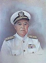 Adm chunghoon portrait.jpg