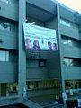 Administrativas Facultad de Ciencias Politicas y Sociales.jpg