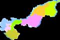 Administrative Division Jiamusi.png
