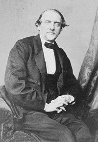 Adolphe Joanne portrait.jpg