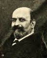 Adolphe Lalauze.png