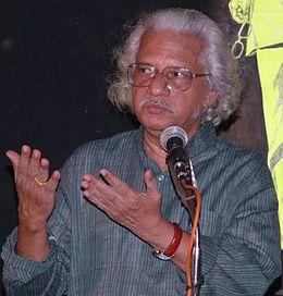 Adoorgopalakrishnan.JPG