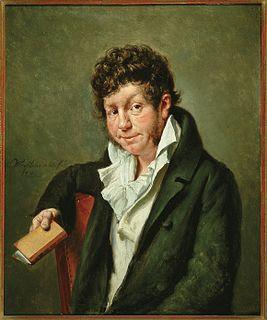 Adriaan van der Willigen art historian from the Northern Netherlands