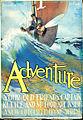 Adventure v03 n02.jpg