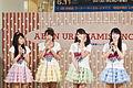 AeLL @AEON Urawa Misono SC 02.jpg