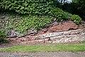 Aeolian Sandstone - geograph.org.uk - 1396370.jpg