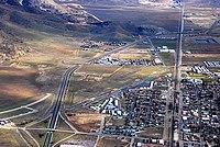 Aerial-TehachapiAirport.jpg