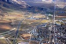 City Of Tehachapi Jobs