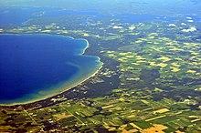 Wasaga Beach Wikipedia