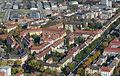 Aerial View - Freiburg im Breisgau-Brühl.jpg