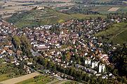 Aerial View - Staufen im Breisgau2.jpg