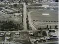 Aerial View of Bass Hill, 1958 (19964534571).png