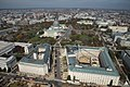 Aerial View of the House Office Buildings and U.S. Capitol - November 6, 2015.jpg