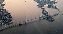 Aerial View of the Throgs Neck Bridge.jpg