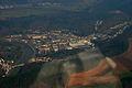 Aerial photograph 2014-03-01 Saarland 391.JPG
