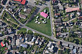 Aerial photograph 400D 2012 05 05 8311 DxO.jpg