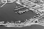 Aerial photographs of Florida MM00032880 (5990784058).jpg