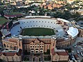 Aerial view of Doak Campbell Stadium.jpg