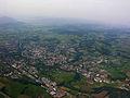 Aerials Bavaria.2006 08-37-44.jpg