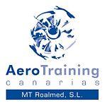 AeroTraining Canarias.jpg