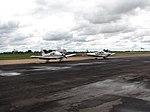 Aeroclube de Eldorado do Sul 005.JPG