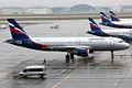 Aeroflot, VQ-BAX, Airbus A320-214 (16430242446).jpg