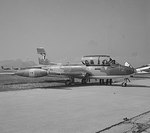 Aeronave Xavante da Força Aérea Brasileira.tif