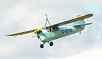 Aeronca 100 Sywell 2008 1 crop.jpg
