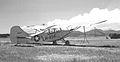Aeronca L-16B (48-454) (4593760799).jpg