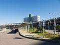 Aeroport Houari Boumediene IMG 1362.JPG