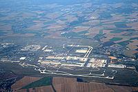 Aeroport de Roissy.JPG