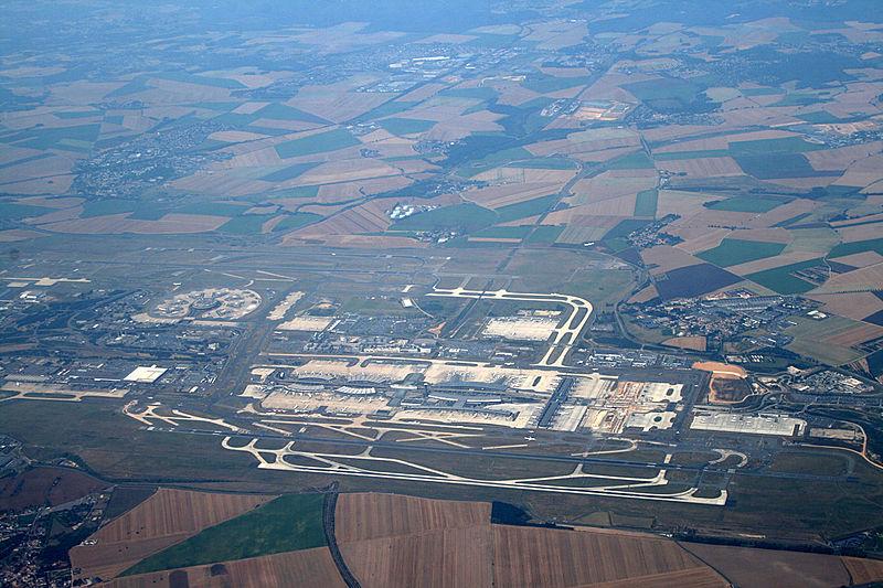 File:Aeroport de Roissy.JPG