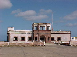 Aeropuerto de Los Estancos Fuerteventura.jpg
